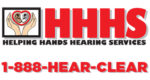 Helping Hands Hearing Services