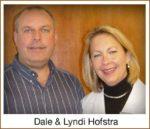 Hofstra Family Hearing